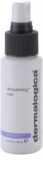 Dermalogica UltraCalming nyugtató tonik arcra spray -ben
