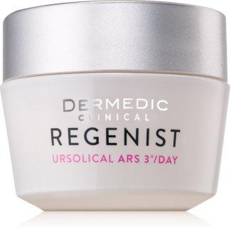Dermedic Regenist ARS 3° Ursolical Stimulating And Boosting Day Cream