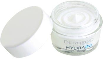 Dermedic Hydrain2 crema hidratante
