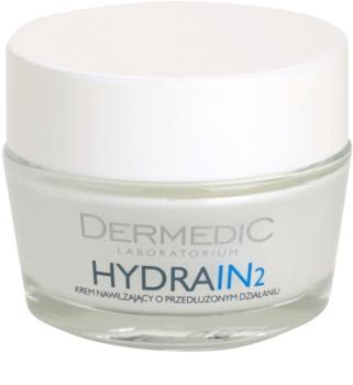 Dermedic Hydrain2 hidratáló krém