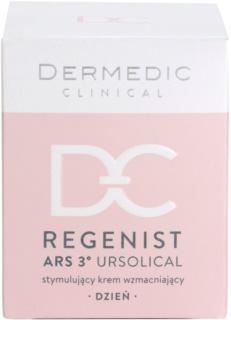 Dermedic Regenist ARS 3° Ursolical stimulierende und stärkende Tagescreme