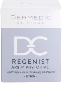 Dermedic Regenist ARS 4° Phytohial crema de zi pentru fermitate antirid