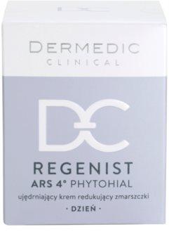 Dermedic Regenist ARS 4° Phytohial učvrstitvena dnevna krema proti gubam