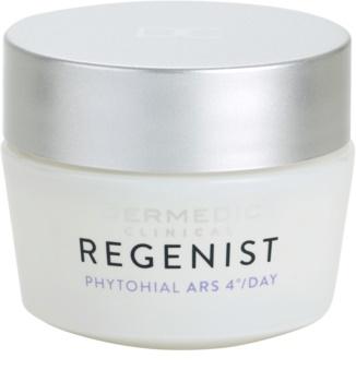Dermedic Regenist ARS 4° Phytohial spevňujúci denný krém proti vráskam