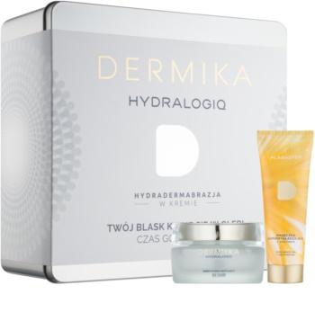 Dermika HydraLOGIQ Kosmetik-Set  II.