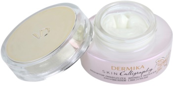 Dermika Skin Calligraphy Anti-Wrinkle Day Cream SPF 15