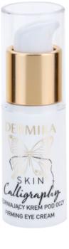 Dermika Skin Calligraphy Firming Eye Cream