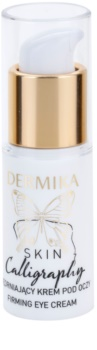 Dermika Skin Calligraphy Firming Eye Cream