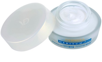 Dermika Meritum Forte Restoring Cream For Dry Skin