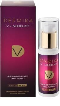Dermika V-Modelist sérum remodelant anti-âge