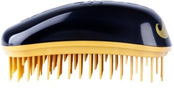 Dessata Original Barber brosse à barbe