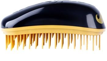 Dessata Original Barber kefa na bradu