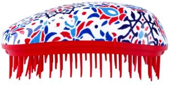 Dessata Original Mini Prints kefa na vlasy