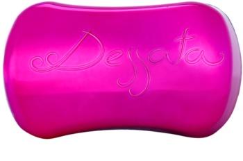 Dessata Original Bright Haarborstel