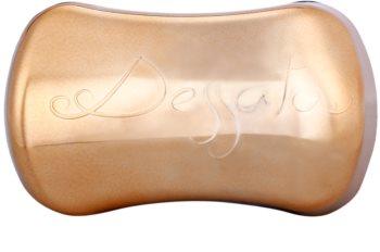 Dessata Original Bright kartáč na vlasy