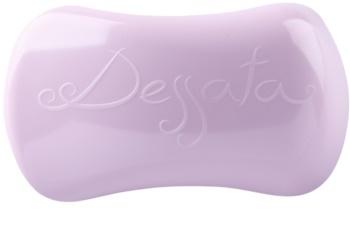 Dessata Original Mini Щітка для волосся