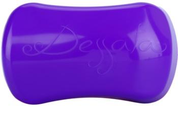 Dessata Original Haarborstel