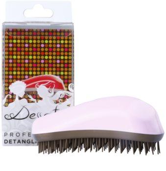 Dessata Original escova de cabelo