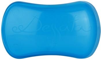 Dessata Original Mini Summer parfümözött kefe hajra