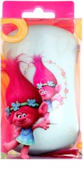 Dessata Original Trolls kartáč na vlasy pro děti