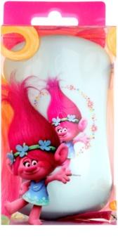 Dessata Original Trolls kefa na vlasy pre deti