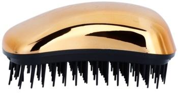 Dessata Original Bright Mini kefa na vlasy