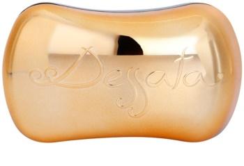 Dessata Original Bright Mini Щітка для волосся