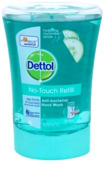 Dettol Antibacterial XXX recarga