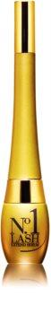 Di Angelo Cosmetics No1 Lash sérum pre predĺženie rias