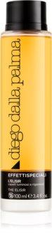 Diego dalla Palma Effettispeciali vyživující olejové sérum pro suché vlasy