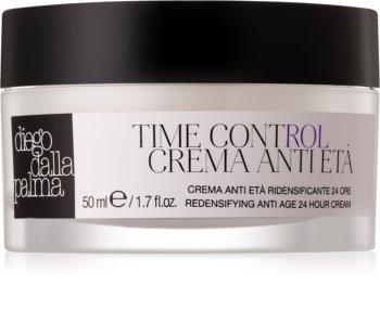 Diego dalla Palma Time Control a bőr sűrűségét megújító ránc elleni krém