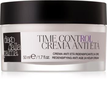 Diego dalla Palma Time Control Anti-Faltencreme zur Erneuerung der Hautdichte