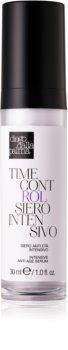 Diego dalla Palma Time Control Intensely Rejuvenating Serum