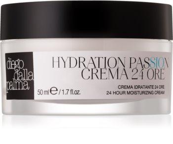 Diego dalla Palma Hydratation Passion Intensive Moisturizing Cream