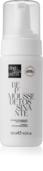 Diego dalla Palma Be Pure Detoxifying Cleansing Foam