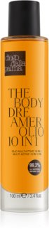 Diego dalla Palma The Body Dreamer ulei multifunctional pentru față, corp și păr