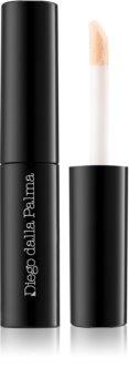 Diego dalla Palma Makeup Studio podkladová báza pod očné tiene