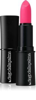Diego dalla Palma Makeup Studio Mattissimo rouge à lèvres mat