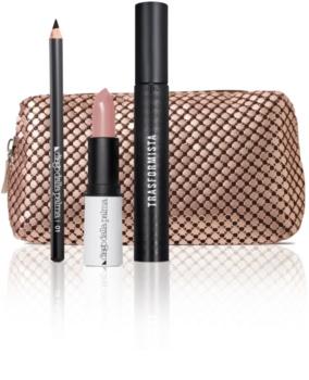 Diego dalla Palma diegodallapalma Beauty Essentials set cosmetice I.