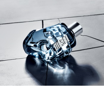 Diesel Only The Brave тоалетна вода за мъже 50 мл.