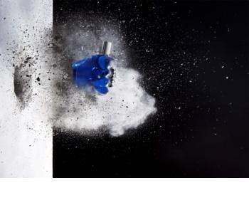 Diesel Only The Brave High Eau de Toilette for Men 125 ml