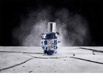 Diesel Only The Brave High тоалетна вода за мъже 125 мл.