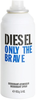 Diesel Only The Brave Deo-Spray für Herren 150 ml