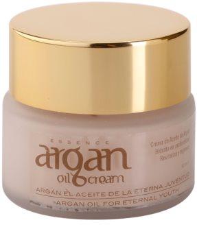Diet Esthetic Argan Oil denný vyživujúci a hydratačný krém s arganovým olejom