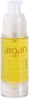 Diet Esthetic Argan Oil агранова олія