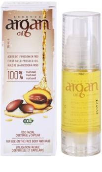 Diet Esthetic Argan Oil Arganöl