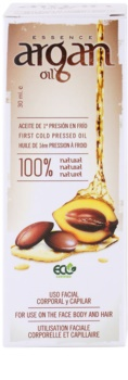 Diet Esthetic Argan Oil aceite de argán