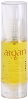 Diet Esthetic Argan Oil huile d'argan