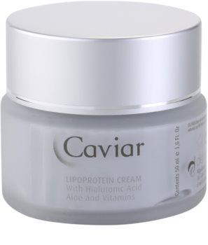 Diet Esthetic Caviar Feuchtigkeitscreme mit Kaviar