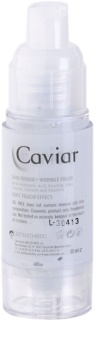 Diet Esthetic Caviar omlazující sérum skaviárem